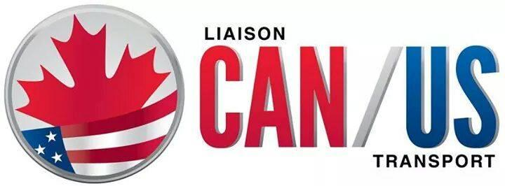 LIAISON CAN-US