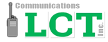 Communications LCT
